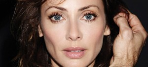 Natalie Imbruglia Pays Tribute To Male Artists In 'Male'