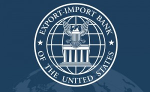 The Export-Import Bank: Supporting American Exports and American Workers Across the Country