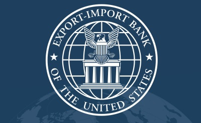 The Export-Import Bank