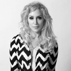 Women in EDM: An Interview with JES