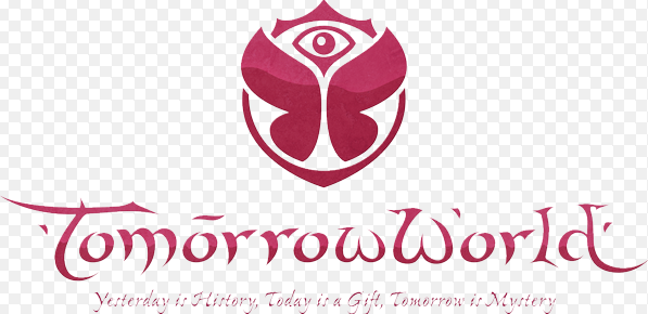GBA Short: TomorrowWorld Phase 2 Announced