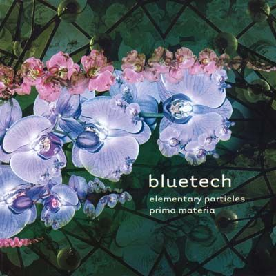 bluetech album1