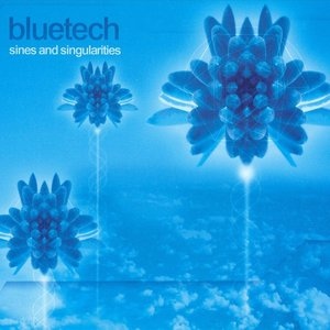 bluetech album2