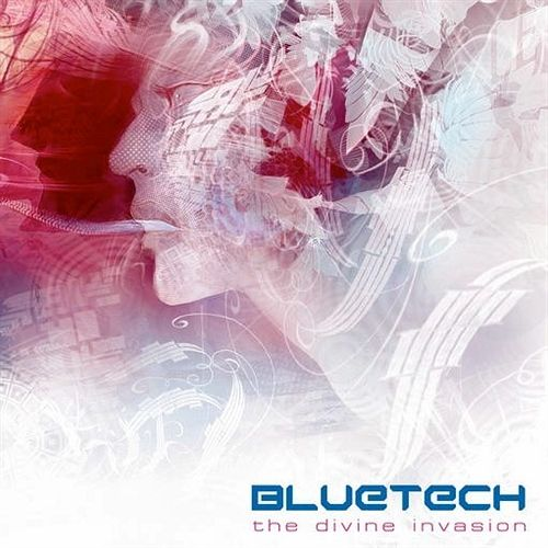 bluetech album3