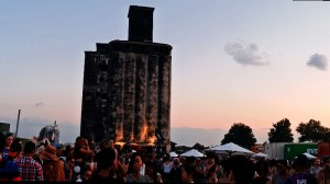 The Dirtybird BBQ Sizzles In Red Hook