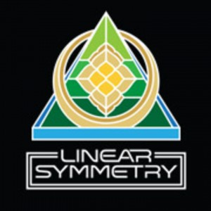 "Electronic from the Midwest TOTD: Linear Symmetry – ""Simulate"""