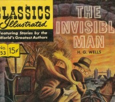 Invisible_Man (2)
