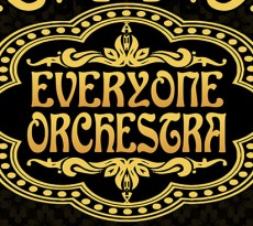 Everyone-Orchestra-Poster-652x367