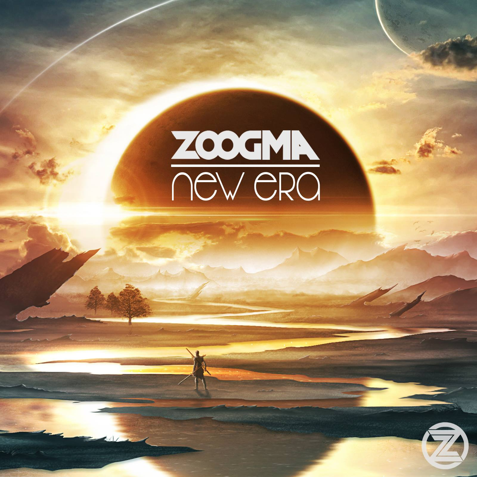 Zoogma New Era