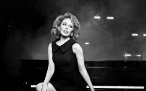 The Abbey Road Sessions: Reinterpreting Kylie Minogue's Discography