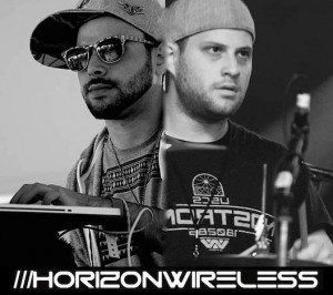 TOTD: Horizon Wireless at King of Clubs