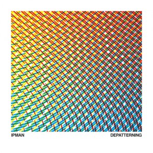 Ipman Signs With The Glitch Mob And Releases His Debut Album, 'Depatterning'